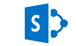 SharePoint 2013 place holder