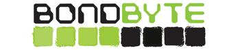 BondByte Inc